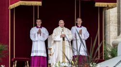 Pédophilie: le pape accroît la pression sur les évêques