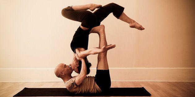 10 activités romantiques pour épater l'être