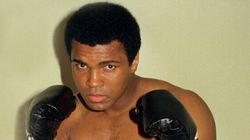 Mohamed Ali : ses citations les plus