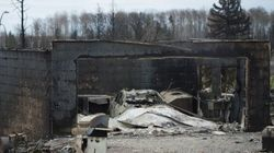 Fort McMurray: un Québécois soupçonné d'avoir volé une maison
