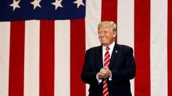 BLOGUE Donald Trump et (les préjugés sur) les troubles de santé