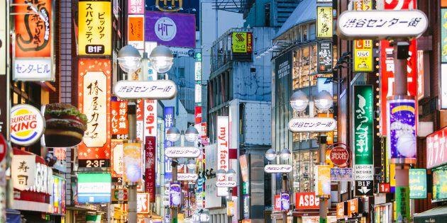 Air Canada proposera un vol direct entre Montréal et Tokyo l'an