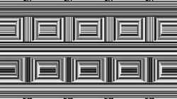 Combien de cercles parvenez-vous à voir dans cette illusion