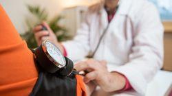 BLOGUE Dr Barrette, le manque de prévention rend le système de santé