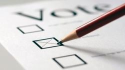 Jour d'élections partielles: que faut-il