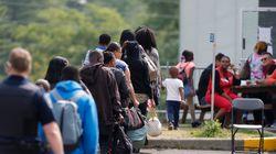 Les consulats canadiens sont mobilisés pour donner l'heure juste aux