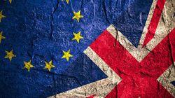 Brexit: des milliers d'Européens invités à voter par