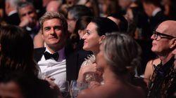 Katy Perry et Orlando Bloom de nouveau en