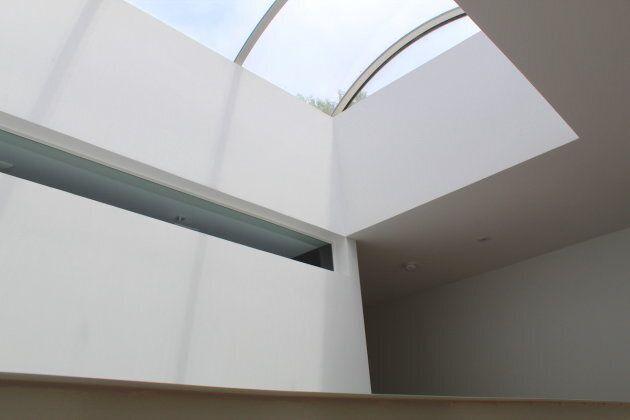 Cette impressionnante maison du Mile-Ex coûte 1,5 million de