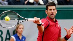 Novak Djokovic et Andy Murray en finale à