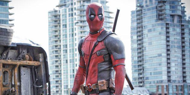 Une cascadeuse perd la vie sur le plateau de «Deadpool», Ryan Renolds