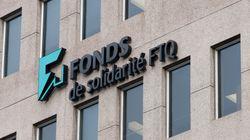 Les salaires des patrons du Fonds de solidarité FTQ en hausse de