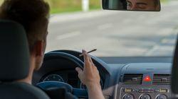 Cannabis au volant: Ottawa ferme la porte à d'autres