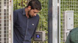 Un nouveau suspect des attentats en Espagne en liberté
