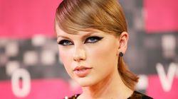 Taylor Swift gagne son procès contre un DJ qu'elle accusait d'agression