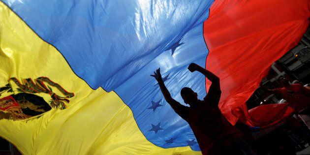 L'intégration grandissante entre la Chine et l'Amérique latine mène à l'érosion de la domination historique...