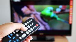 Le CRTC devra réévaluer des décisions critiquées sur le contenu en