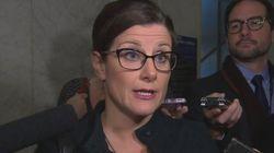 Québec prêt à injecter des dizaines de millions de dollars pour désengorger le système de