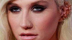 Abus sexuels: Kesha perd son appel contre Dr