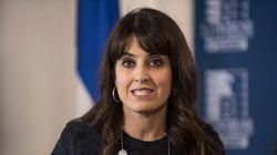 Québec doit à tout prix régler la « crise des délais » judiciaires, dit le