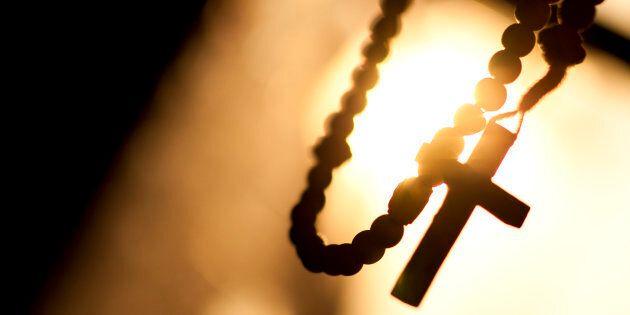 En Australie, le secret de la confession couvre même les abus