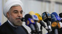 BLOGUE Le régime en Iran ne reconnait pas le droit à