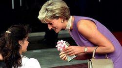 La raison pour laquelle la princesse Diana ne portait pas de gants vous rendra