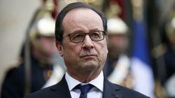 Hollande ne se lancera pas en