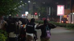 Trudeau condamne l'attaque «lâche» au Burkina Faso et offre ses