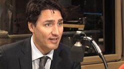 Trudeau aura à l'oeil les Canadiens intéressés par le Panama