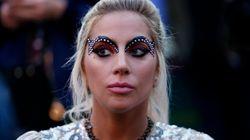 Lady Gaga se confie sur sa dispute avec