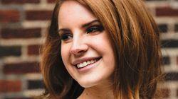 Lana Del Rey ne ressemble plus à