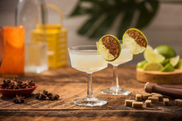 Les conseils d'un mixologue pour un parfait cocktail en cette journée nationale du