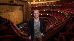 Yannick Nézet-Séguin sera le prochain directeur musical du