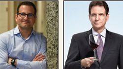MONOPOLE INC: Pour une ouverture du commerce des vins et