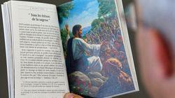 Une justice parallèle pour les Témoins de Jéhovah