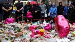 Un héros de l'attentat de Manchester avait volé des