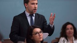 GND invite les partis politiques à se tenir loin des discours de