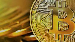 BLOGUE Énergie: «Blockchain» et le chaînon
