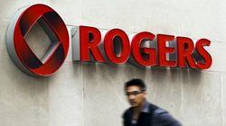 Rogers: 27 mises à pied dans l'édition et le contenu numérique