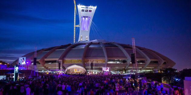 Montréal présente sa candidature pour la Coupe du monde de soccer de
