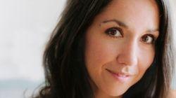 « La princesse qui voulait devenir générale » : Sophie Bienvenu et la littérature jeunesse