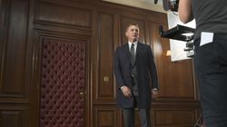 Daniel Craig confirme (enfin) qu'il sera du prochain «James