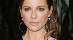 Kate Beckinsale révèle qu'elle a été critiquée sur son apparence par Michael