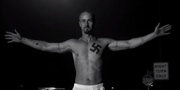 Néo-nazis, suprémacistes blancs, Ku Klux Klan... six films pour tout