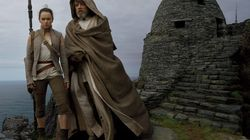«Star Wars»: l'épisode IX n'a plus de