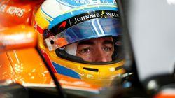 BLOGUE Avec quelle écurie de Formule 1 sera Fernando Alonso en