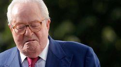 Propos sur les chambres à gaz: Jean-Marie Le Pen