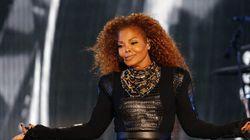Janet Jackson veut fonder une famille et reporte sa