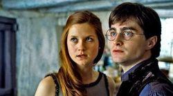 De nouvelles photos pour la pièce «Harry Potter and the Cursed